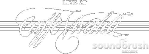 Soundbush Live